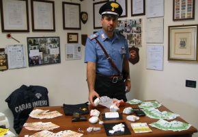 cocaina-29-12-2010-civ-marche1