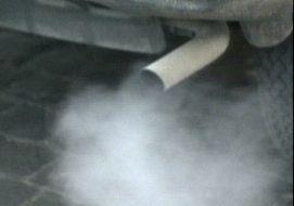 inquinamento-polveri-sottili_pm10