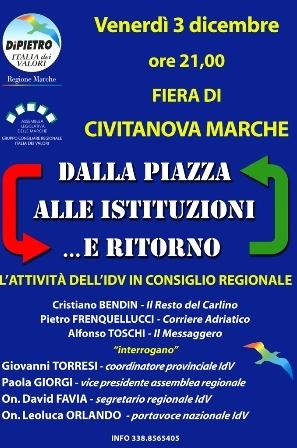 manifesto_civitanova_web2