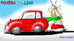 povera-italia1
