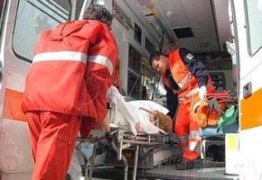 ambulanza_soccorso2-400x300