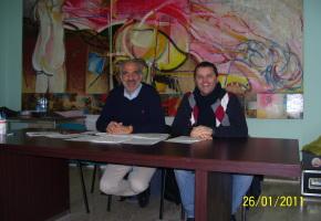 conferenza_giulio_silenzi_005
