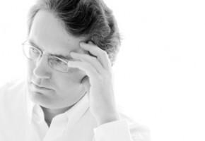 pianista-kostantin-scherbakov