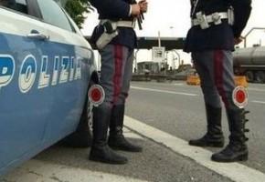 polizia_24