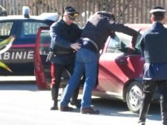 arresto-spacciatore_medium-470x352