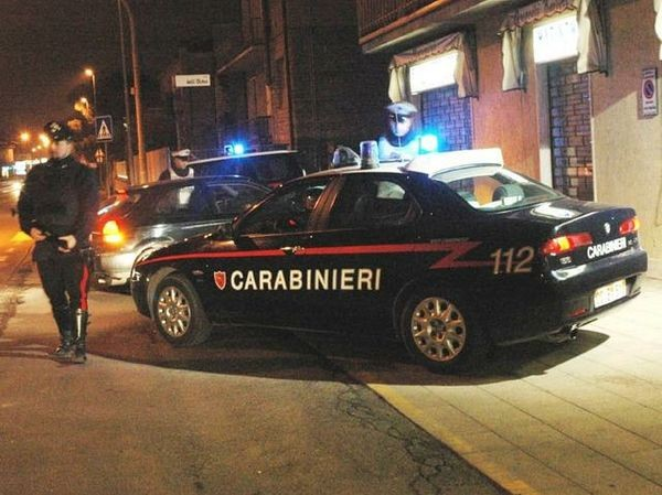 carabinieri_alba_controlli_notturni_2