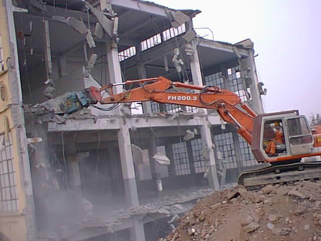 demolizione2