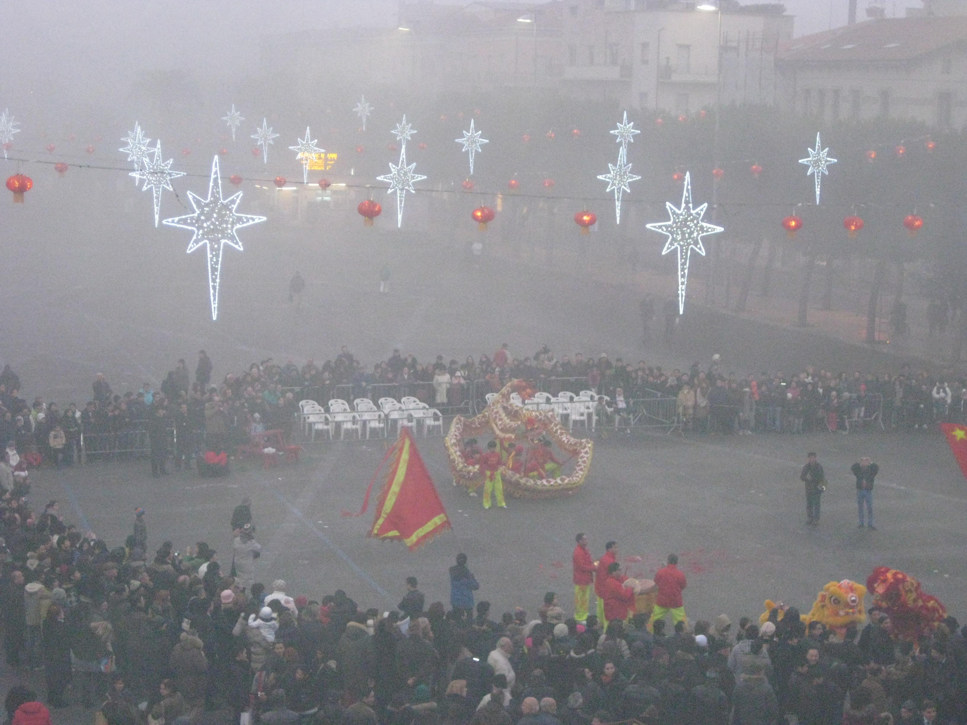 foto_anno_culturale_cinese_002
