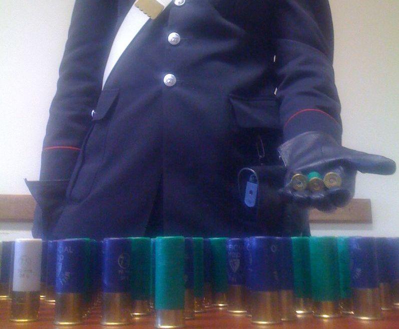 munizioni-31