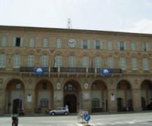palazzosforza1
