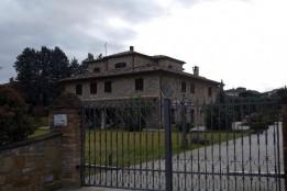 rapina-in-villa