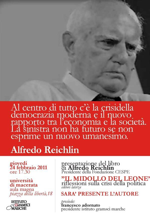 reichlin_locandina2