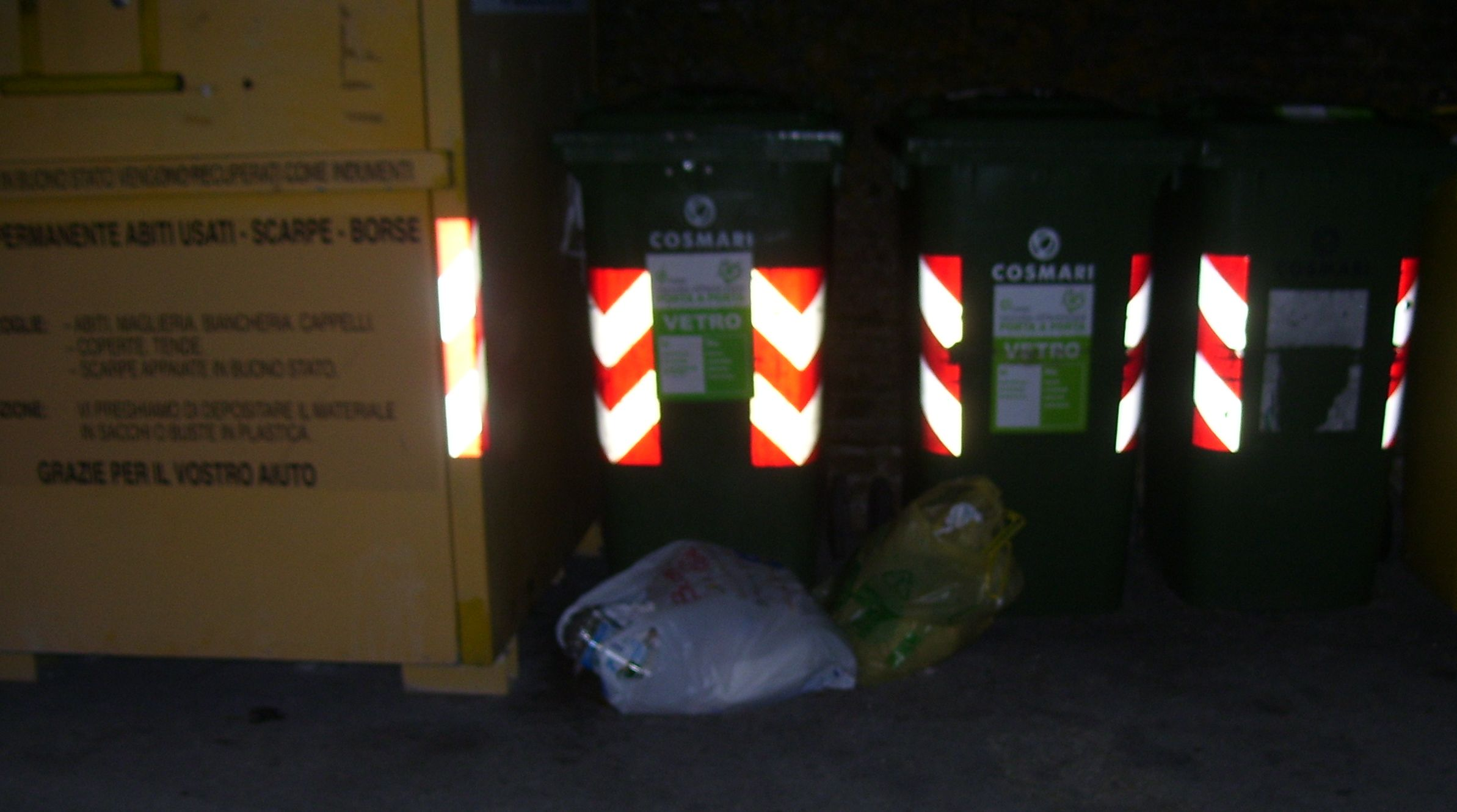 sacchetto-spazzatura-civitanova-alta-0011