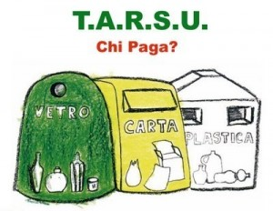 tarsu-300x232