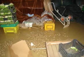 alluvione-2-marzo-2011-107
