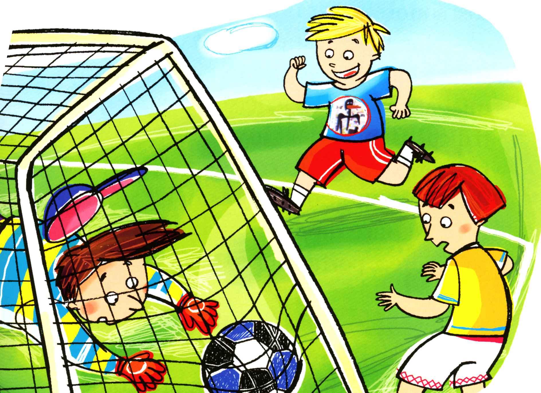 bambini-gioco-calcio
