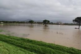 calice-alluvione-fiume-piena