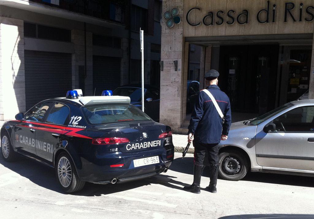 cc-carifermo