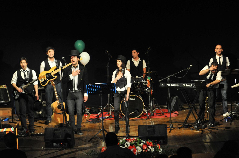 concerto-6