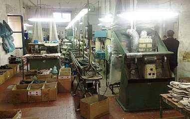 fabbrica-scarpe