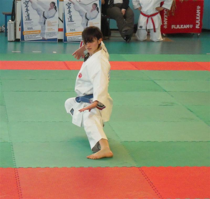 fiammetta-ventura-i-class_ju_f_campionessa-reg_2011
