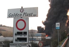 incendio-golden-plast-4