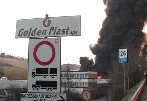 incendio-golden-plast-4-290x2001