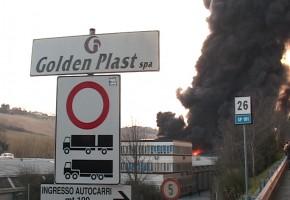 incendio-golden-plast-4-290x2002