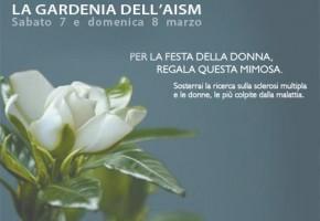 la-gardenia-della-aism