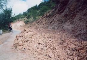 rischio_idrogeologico_44241