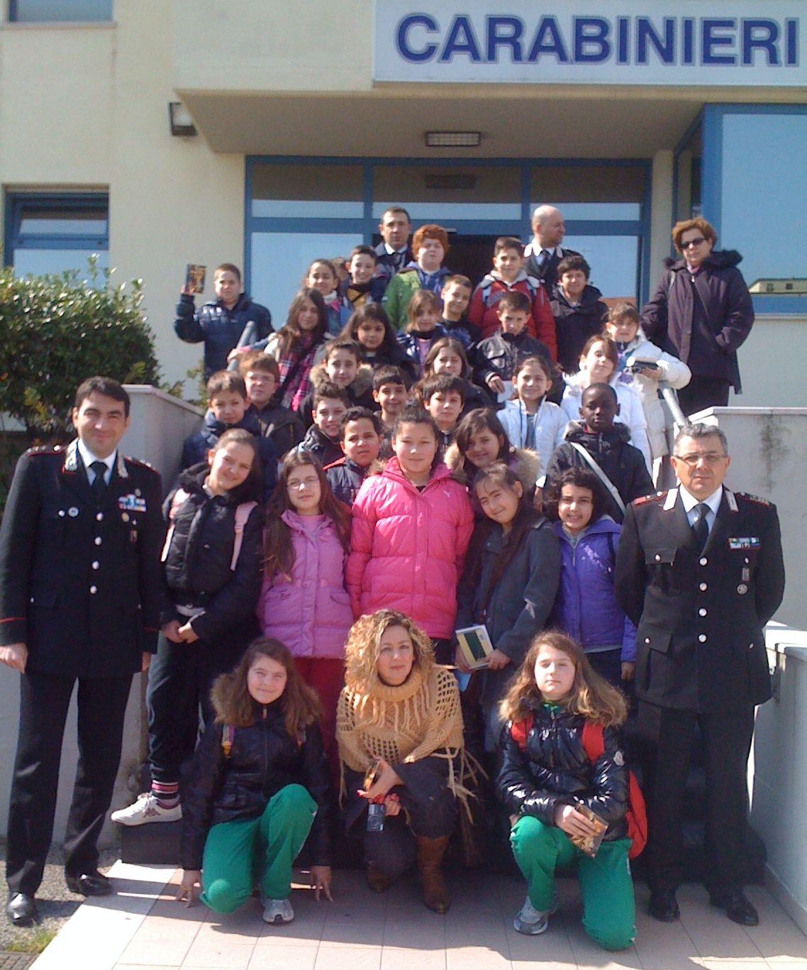 scuola-montelupone