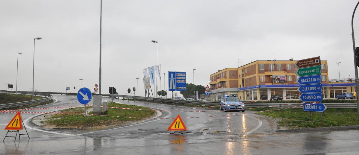 superstrada_chiusa1