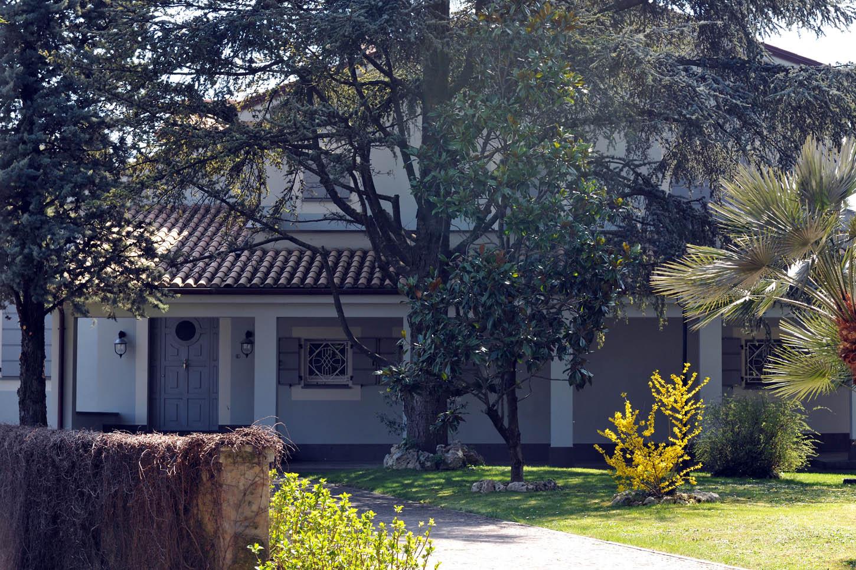 villa-cesare-paciotti1