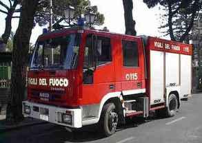camion_pompieri_11