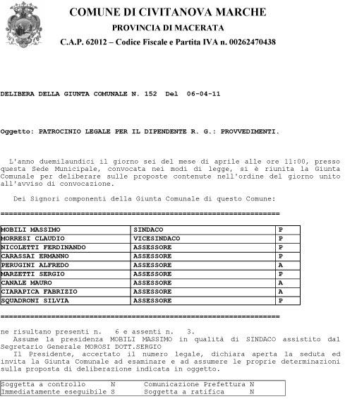 causa-giannoni-1