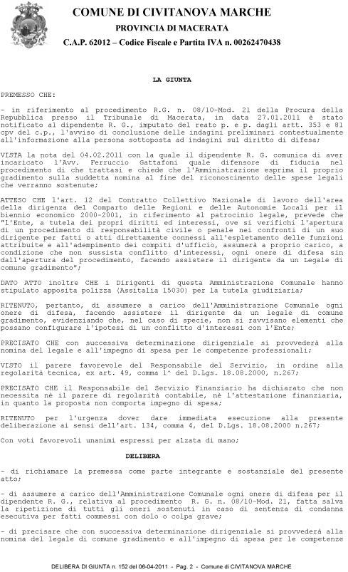 causa-giannoni-2