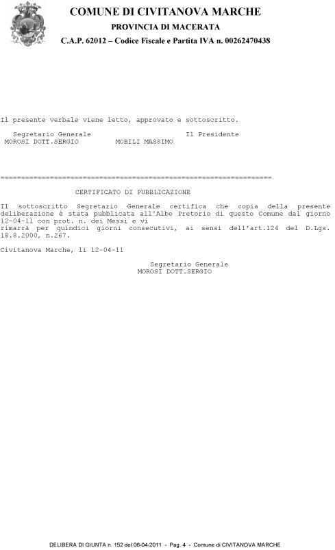 causa-giannoni-4