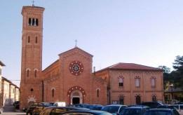 chiesa_di_san_marone_civitanova_marche