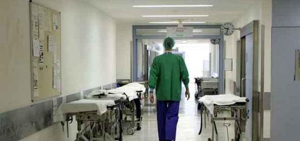 corsia-ospedale1
