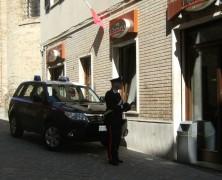 furto-macchinette-montelupone1