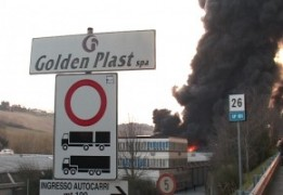 incendio-golden-plast-4-290x200