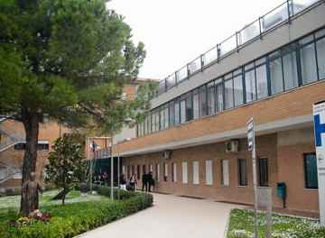 ospedale-civitanova