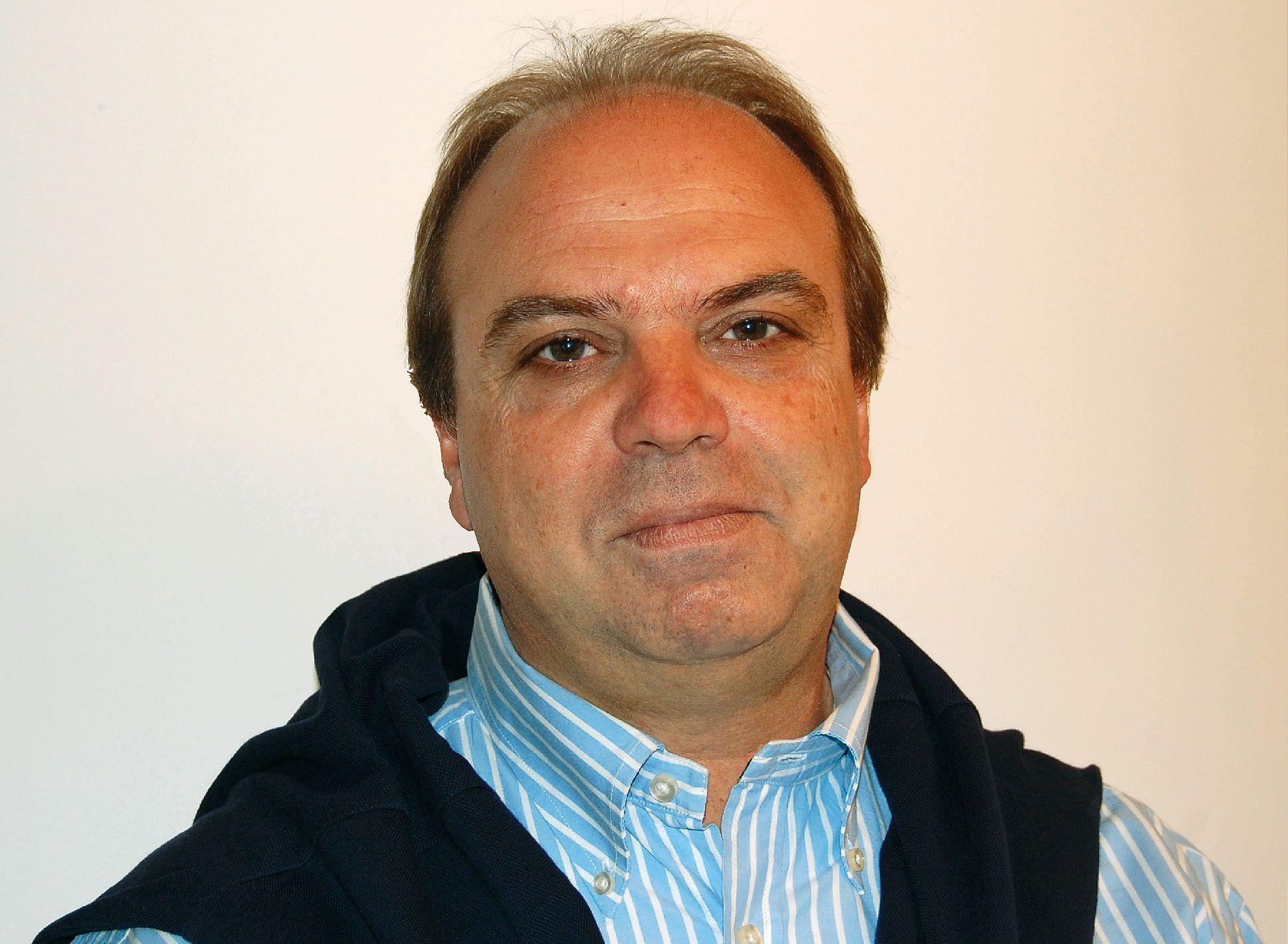pd_candidati_civitanova2