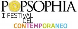popsophia1
