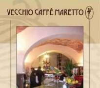 vecchio_caffe_maretto