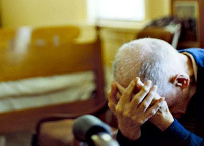 anziano-solo1