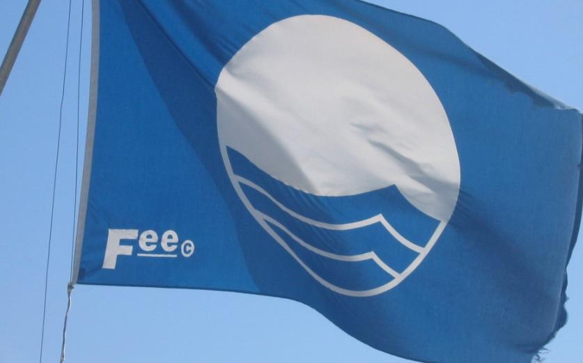 bandiera-blu2011