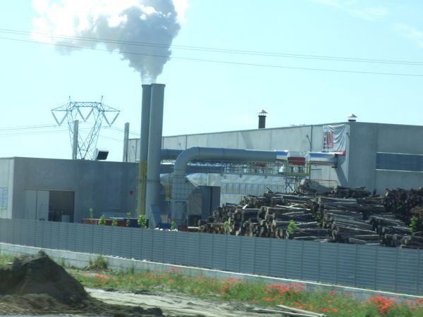 centrale-a-biomasse-a7