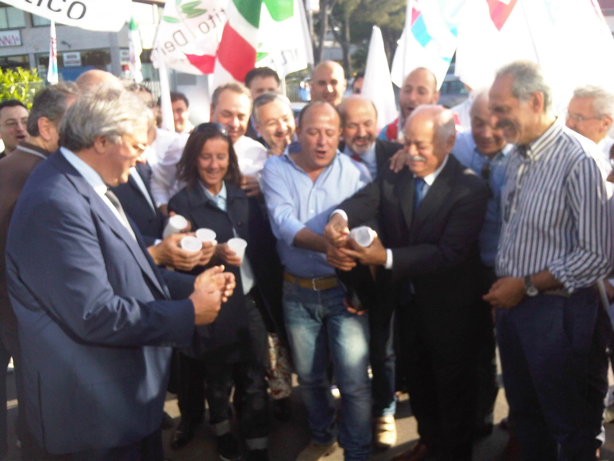 macerata-20110530-00780