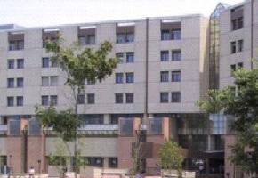 ospedale20sales_webi1